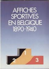 (1980)
